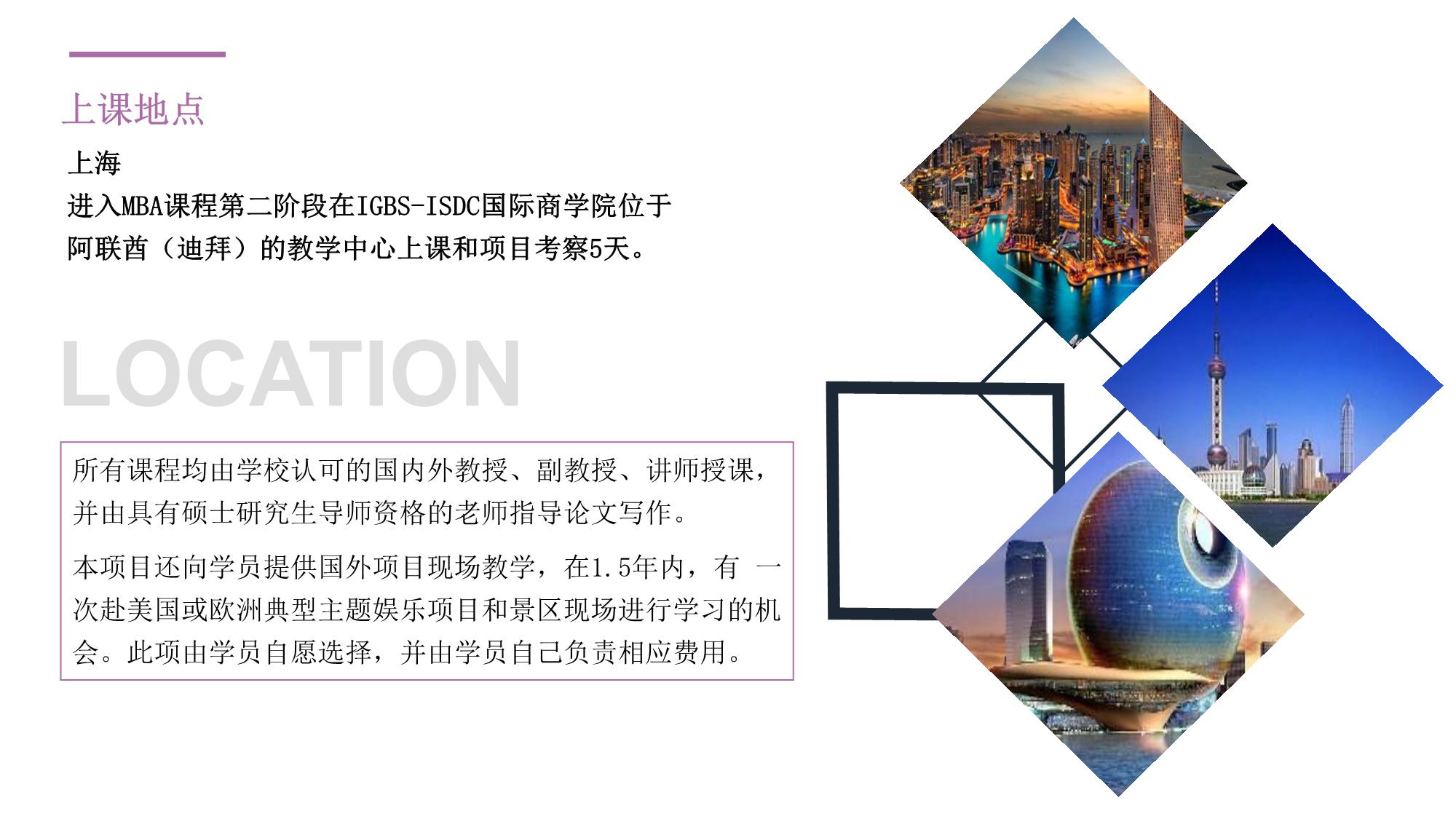 文旅与主题娱乐研究生四期班UWS学位(2020.6.17)(3)-8.png
