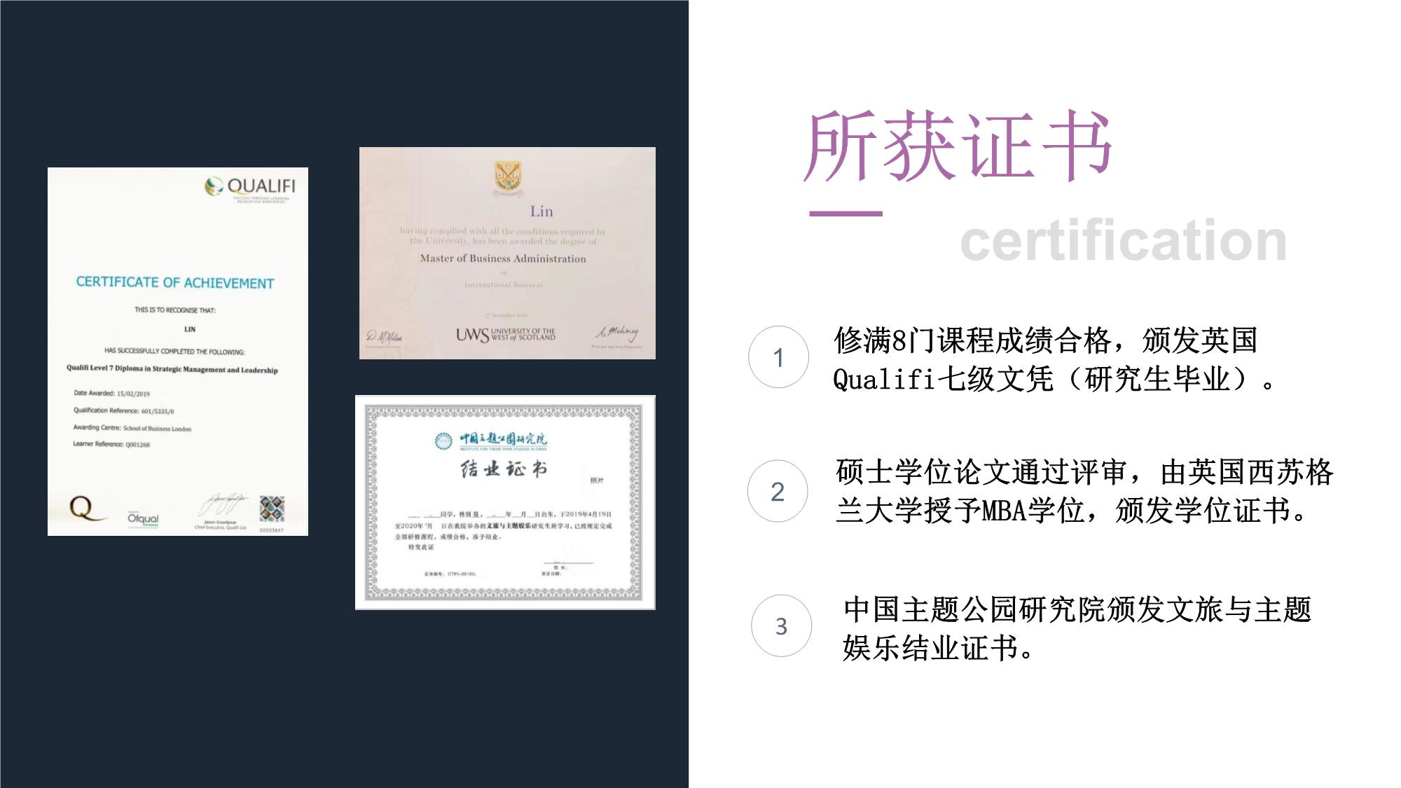 文旅与主题娱乐研究生四期班UWS学位(2020.6.17)(3)-10.png